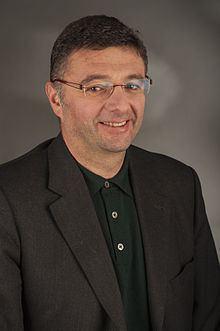 Jörg Leichtfried httpsuploadwikimediaorgwikipediacommonsthu