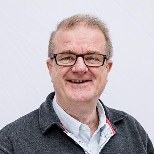 Jørgen Friis Daglig ledelse Jrgen Friis Jrgen Friis as Rengring