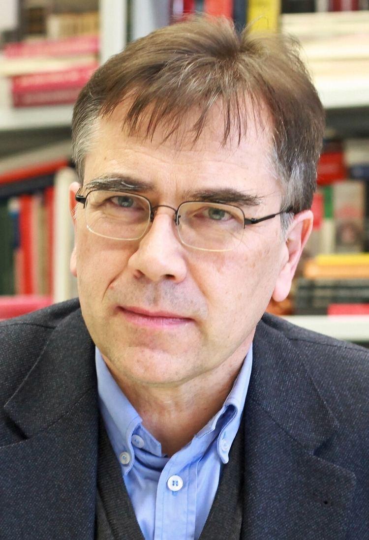 Jürgen Osterhammel wwwdfgdezentralablagebildergefoerderteprojek