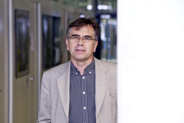 Jürgen Osterhammel Prof Dr Jrgen Osterhammel Professuren Geschichte