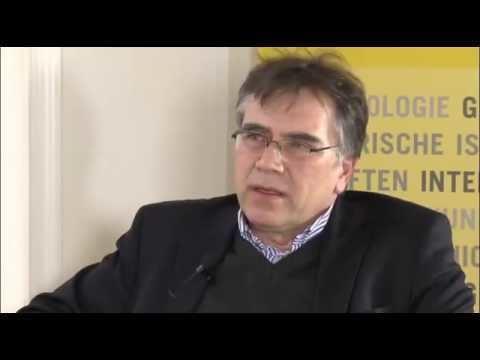 Jürgen Osterhammel Prof Dr Jrgen Osterhammel erklrt den Begriff
