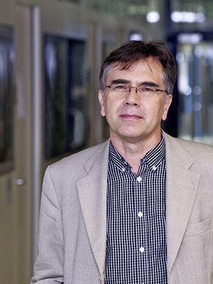 Jürgen Osterhammel The Transformation of the World The Smart Set