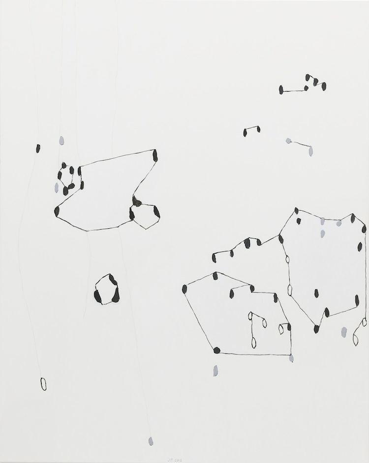 Jürgen Partenheimer Jrgen Partenheimer Husler Contemporary