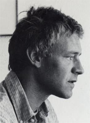 Jürgen Partenheimer httpsuploads5wikiartorgimagesjurgenpartenh