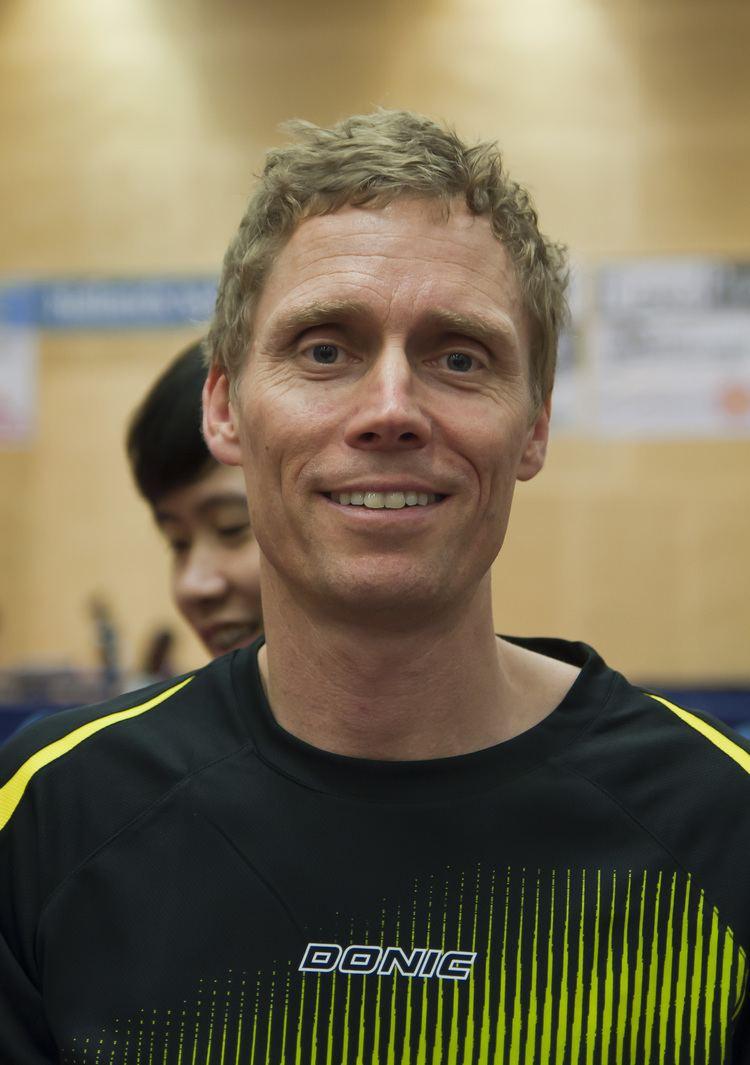 Jorgen Persson wwwtopnewsinsportsfilesJorgenPersson01jpg