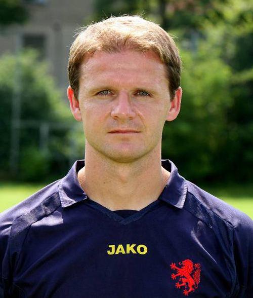 Jürgen Rische