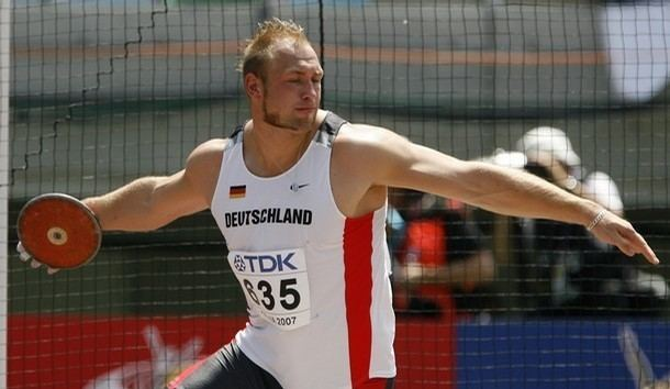 Jürgen Schult Jrgen Schult Skymaster Series Welcome to Denfi Sport39s online store
