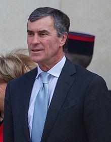 Jérôme Cahuzac httpsuploadwikimediaorgwikipediacommonsthu
