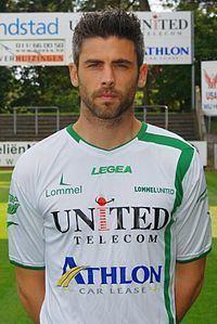 Jerome Colinet httpsuploadwikimediaorgwikipediacommonsthu