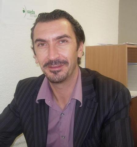 Jérôme Rivière Jrme RIVIERE Cabinet Ceccaldi