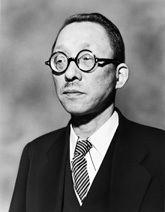 Jōsei Toda assetsjoseitodaorgassetsimagestodajpg