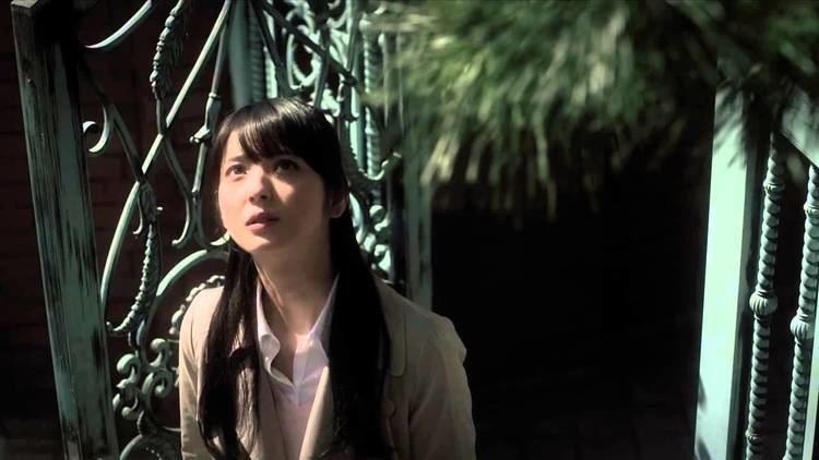 Ju-On: The Beginning of the End Juon The Beginning of the End Juon owari no hajimari