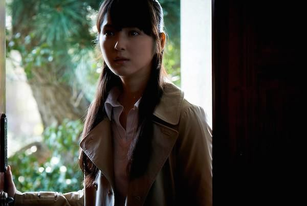 Ju-On: The Beginning of the End Juon The Beginning of the End AsianWiki
