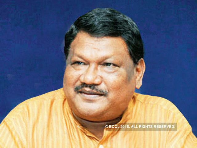 Jual Oram No conflict between environment and tribal ministry Jual