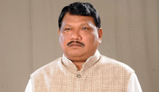 Jual Oram Jual Oram Tribal Affairs Minister Elections News