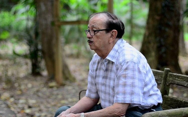 Juan A. Rivero Dr Juan A Rivero Quintero Founder of the only Zoo in Puerto Rico