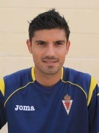 Juan Aguilera wwwfootballtopcomsitesdefaultfilesstylespla