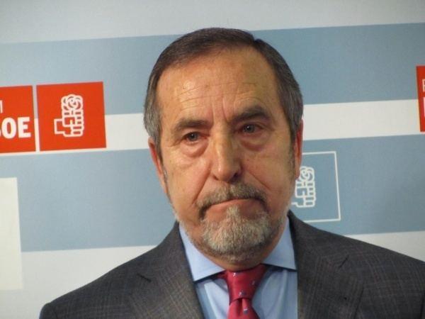 Juan Barranco Gallardo esglobediacomimagenesnoticias2011519alcald