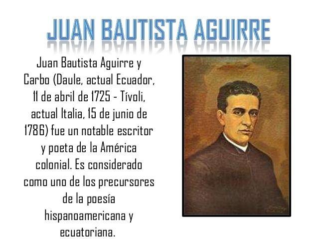 Juan Bautista Aguirre frasesclebresporveronicapauta13638jpgcb1381138473