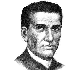 Juan Bautista Aguirre wwwbiografiasyvidascombiografiaafotosaguirre
