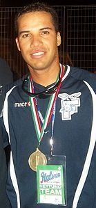 Juan Carlos Infante httpsuploadwikimediaorgwikipediacommonsthu