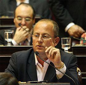 Juan Carlos Marino (Argentine politician) httpsuploadwikimediaorgwikipediacommonsthu