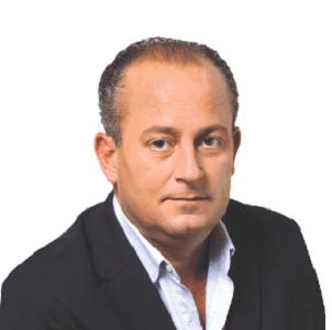 Juan Carlos Marino (Argentine politician) httpsyqsgobernadoresfileswordpresscom20111