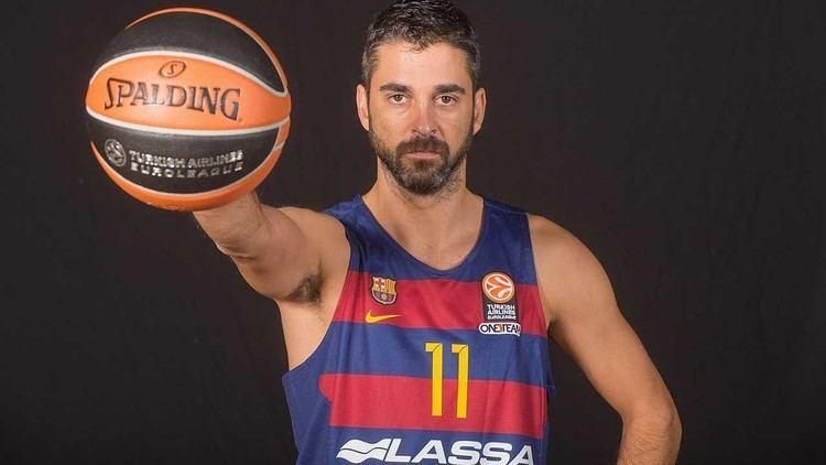 Juan Carlos Navarro (basketball) Flashback Juan Carlos Navarro 2014 YouTube