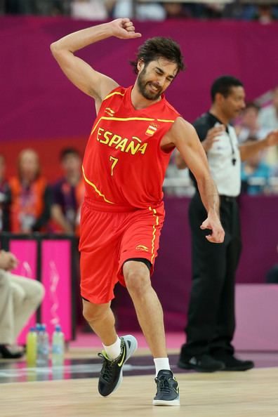 Juan Carlos Navarro (basketball) Juan Carlos Navarro Photos Olympics Day 12 Basketball