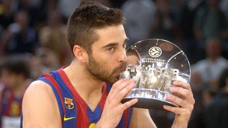 Juan Carlos Navarro (basketball) httpsiytimgcomviOCNbAfMw3oomaxresdefaultjpg