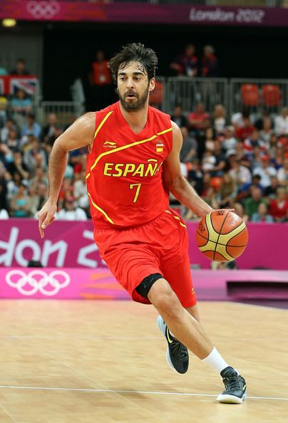 Juan Carlos Navarro (basketball) Juan Carlos Navarro Photos Olympics Day 8 Basketball