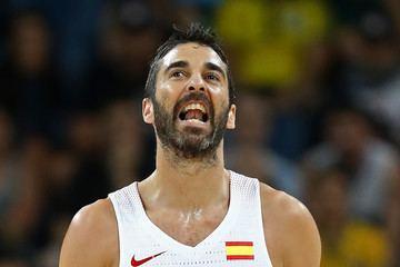 Juan Carlos Navarro (basketball) Juan Carlos Navarro Zimbio
