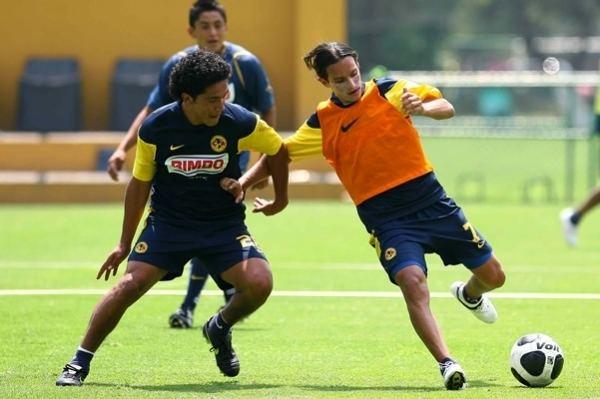 Juan Carlos Silva Juan Carlos Silva sin explicaciones Futbol Mxico