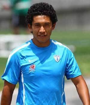 Juan Carlos Silva i2esmascomsefimgplayerphotoprofilejcsilva