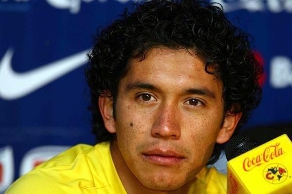 Juan Carlos Silva Cuando un equipo va ganando es difcil mover piezas Juan