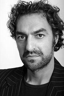 Juan Carlos Vellido httpsuploadwikimediaorgwikipediacommonsthu
