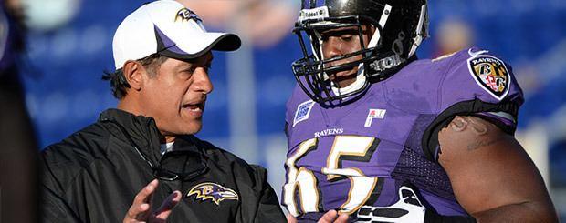 Juan Castillo (American football) Juan Castillo 39Finest Teacher Of Football In NFL39