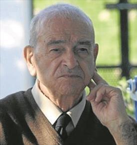 Juan Chastang Juan Chastang ingeniero Etctera Diario Crdoba