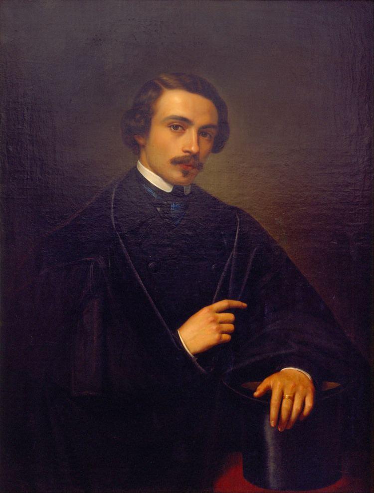 Juan Cordero httpsuploadwikimediaorgwikipediacommonsdd