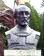 Juan de Carvajal pueblosoriginarioscombiografiasimagenescarvaja
