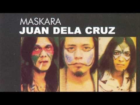 Juan de la Cruz Band Juan De La Cruz Naglalakbay YouTube