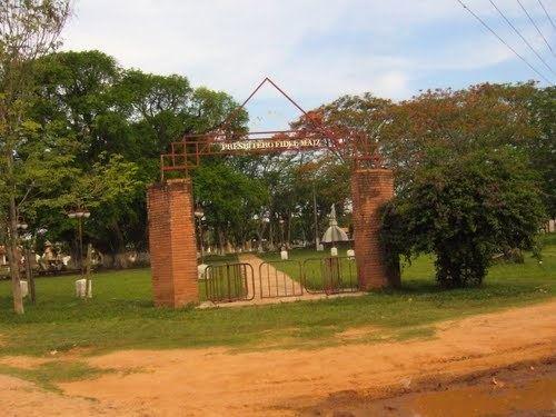 Juan de Mena, Paraguay httpsmw2googlecommwpanoramiophotosmedium