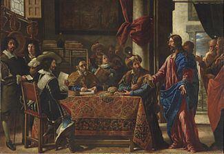 Juan de Pareja Juan de Pareja pintor Wikiwand