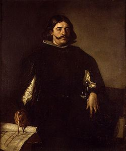 Juan de Pareja Juan de Pareja Wikipedia