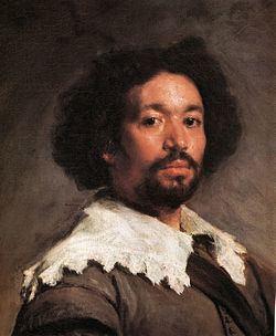 Juan de Pareja httpsuploadwikimediaorgwikipediacommonsthu