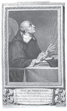 Juan de Torquemada (cardinal) httpsuploadwikimediaorgwikipediacommonsthu
