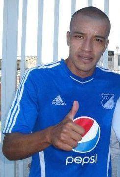 Juan Esteban Ortiz httpsuploadwikimediaorgwikipediacommonsthu