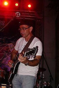 Juan Francisco Ordóñez httpsuploadwikimediaorgwikipediacommonsthu