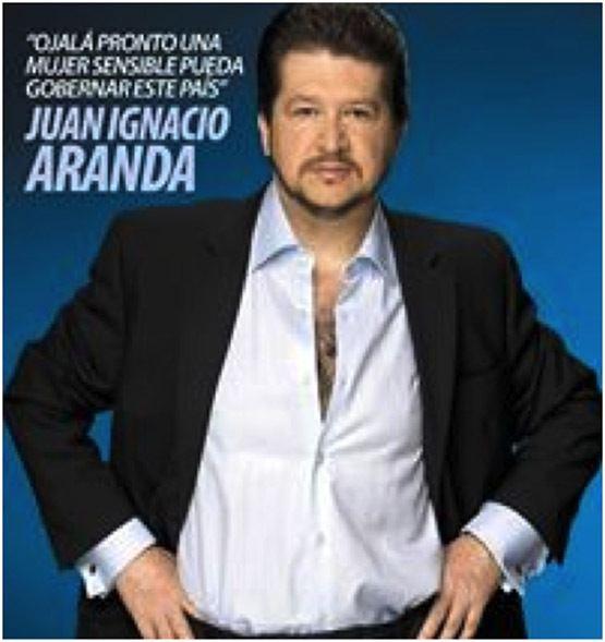 Juan Ignacio Aranda ANUNCIAN LAS XXVII JORNADAS ALARCONIANAS ENTAXCOGUERRERO