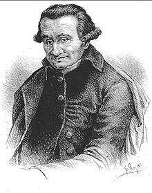 Juan Ignacio Molina httpsuploadwikimediaorgwikipediacommonsthu